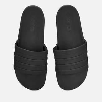 a05d6e3ccdb1e1 adidas Men s Adilette Comfort Slide Sandals