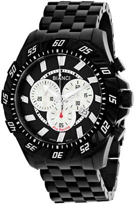 Roberto Bianci Men's Valentino Watch