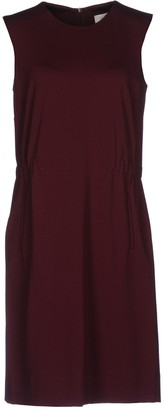 Gigue Short dresses