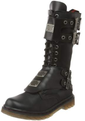 Pleaser USA Men's Disorder-302 Boot