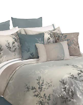 Riviera SAFDIE & CO Seven-Piece Comforter Set