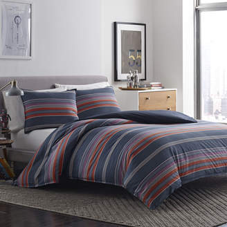 Original Penguin OWEN COMFORTER MINI SET