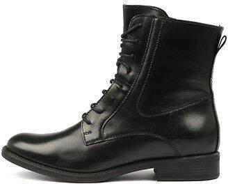 Django & Juliette New 277 008 Fy Womens Shoes Boots Ankle