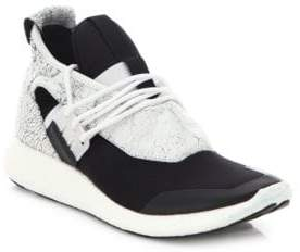 Y-3 Elle Run Sneakers