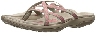 SKECHERS - Reggae Slim - Hula Women's Shoes $49 thestylecure.com