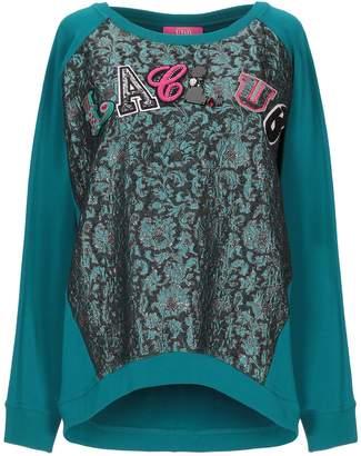Vdp Collection Sweatshirts - Item 12312288GK