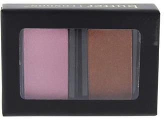 Butter London ShadowClutch Wardrobe Duo - Perfect Pops Eyeshadow 2.360 ml Make