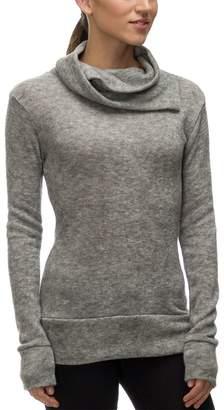 Kavu Sweetie Sweater - Women's