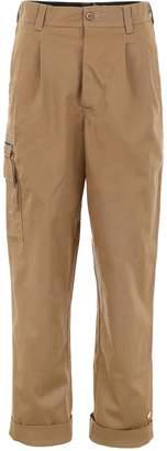 032c Chevignon Trousers
