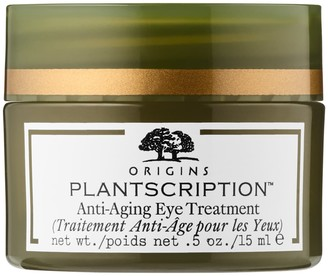 Origins Plantscription Anti-Aging Eye Treatment