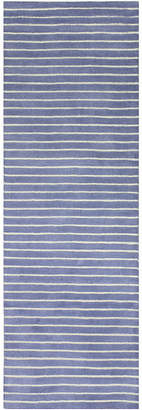 Asstd National Brand Brentwood 100% Wool Hand Loomed Area Rug