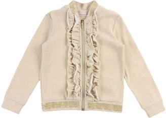 Miss Blumarine Sweatshirts - Item 39875859BK