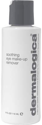 Dermalogica Soothing Eye Make-up Remover 118ml