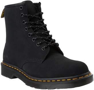 Dr. Martens Women's 1460 8-Eye Casual Boot 8 M UK
