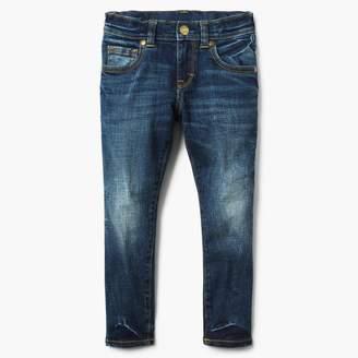 Gymboree Girlfriend Jeans