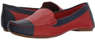 French Sole Allure Women's Shoes