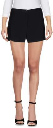 Patrizia Pepe SERA Shorts