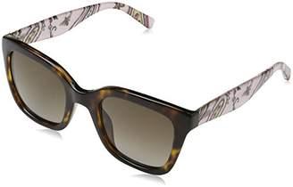 Tommy Hilfiger Unisex-Adult's TH 1512/S HA Sunglasses