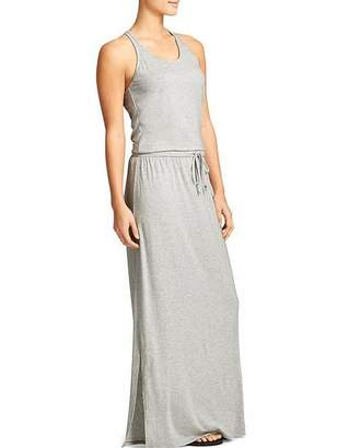 Athleta Cressida Dress