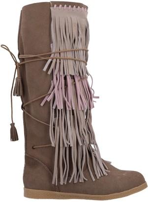 Colors of California Boots - Item 11618358GJ
