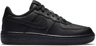 Nike Force One Low-Top Sneakers
