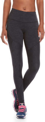 Yogalicious High-Waisted Compression Pants