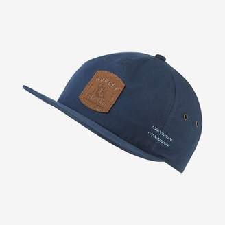 82692c2fb2b6b Nike Men s Hat Hurley Surf Crue