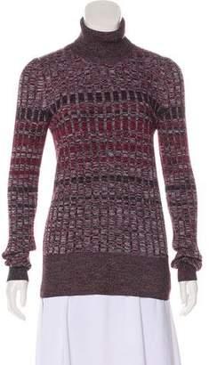 Gucci Heavy Wool Sweater