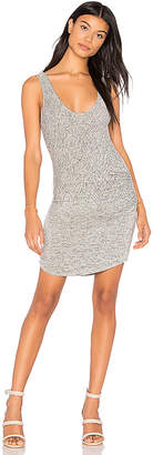 Riller & Fount Viv Tank Dress