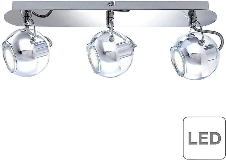 Globo Lighting EEK A+, Strahler Aramid