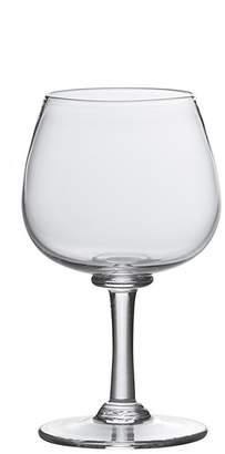 Simon Pearce Woodstock Balloon Wine Glass