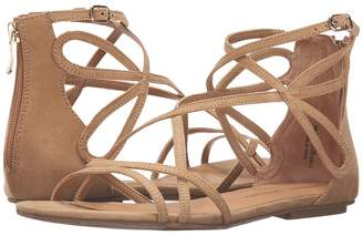 Chinese Laundry Penny Sandal Women's Sandals