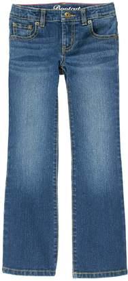 Crazy 8 Crazy8 Bootcut Jeans
