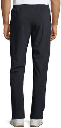 Vimmia Men's Marauder Zip-Cuff Pants