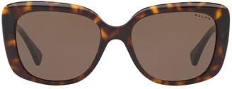 Ralph Ra5241 434404 Sunglasses