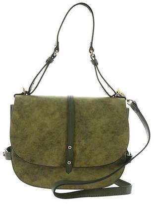 Steve Madden Bsheaa Shoulder Bag $87.95 thestylecure.com