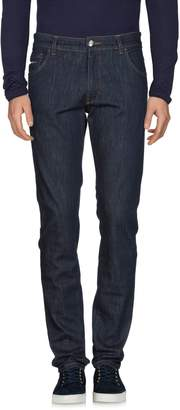 Billionaire Denim pants - Item 42684134RE