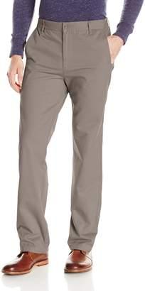 Woolrich Men's Milestone Pant