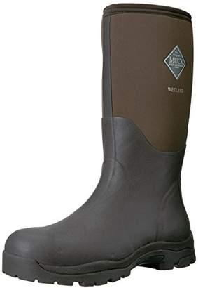 Muck Boot Muck Boots Wetland for women Size 11
