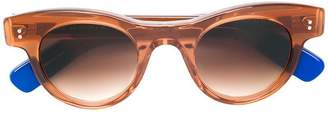 Joseph Martin sunglasses