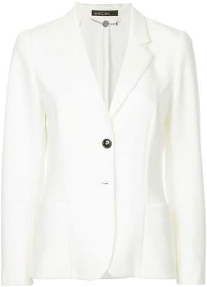 Marc Cain classic blazer