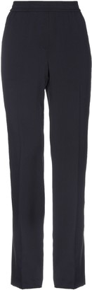 Theory Casual pants - Item 13352156AC