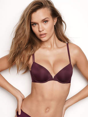 Victoria's Secret Sexy Illusions by Victorias Secret Lightly Lined Demi Bra