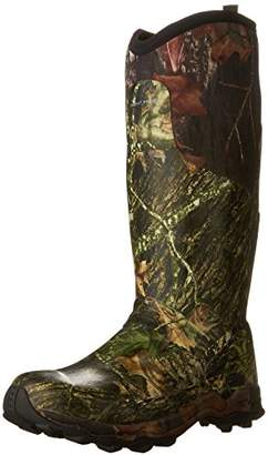 Bogs Men's World Slam Waterproof Hunting Boot