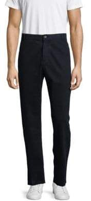 Brunello Cucinelli Regular-Fit Six-Pocket Pants