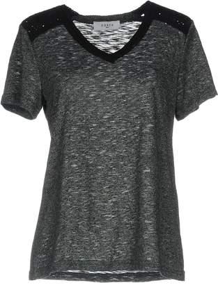 Axara Paris Sweaters - Item 39824500QE