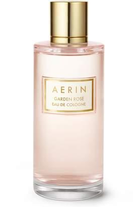 Estee Lauder AERIN Beauty Garden Rose Eau de Cologne