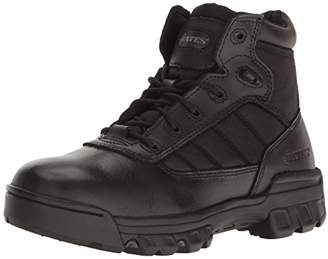Wolverine Bates Women's 5 Inches Enforcer Ultralit Sport Boot