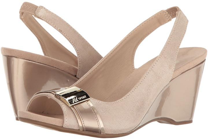 Anne KleinAnne Klein - Wandie Women's Shoes