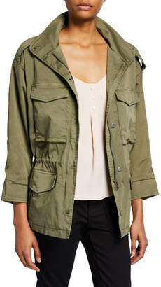117b578dd Fatigue Jackets For Women - ShopStyle